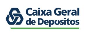 Caixa Geral de Depositos logo