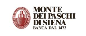 Monte Dei Pascshi Di Siena logo