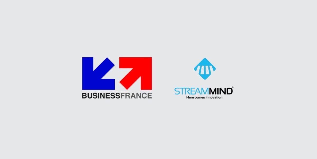 La technologie StreamMind promet de simplifier et sécuriser l'innovation numérique pour les entreprises Africaines