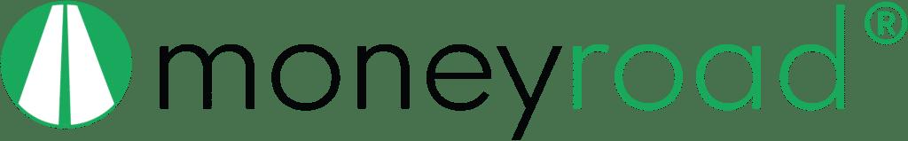 Logo MoneyRoad application de facturation et de paiement en temps réel KYC