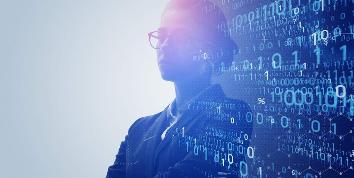 Nos solutions pour la transformation digitale des entreprises