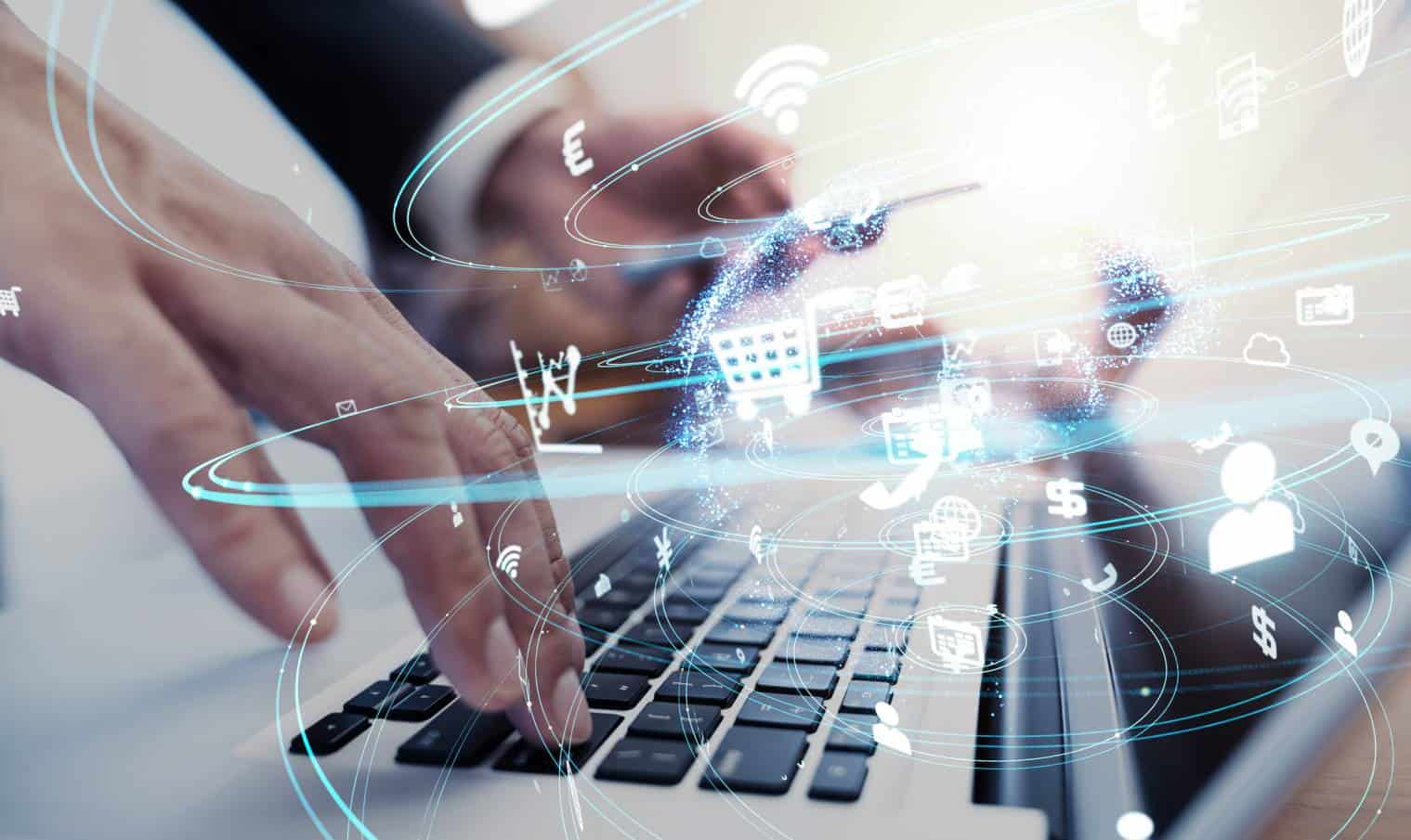 Optimising the digital transformation of companies