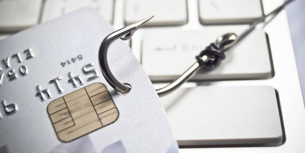 Payment fraud and bank transfer: the solutions
