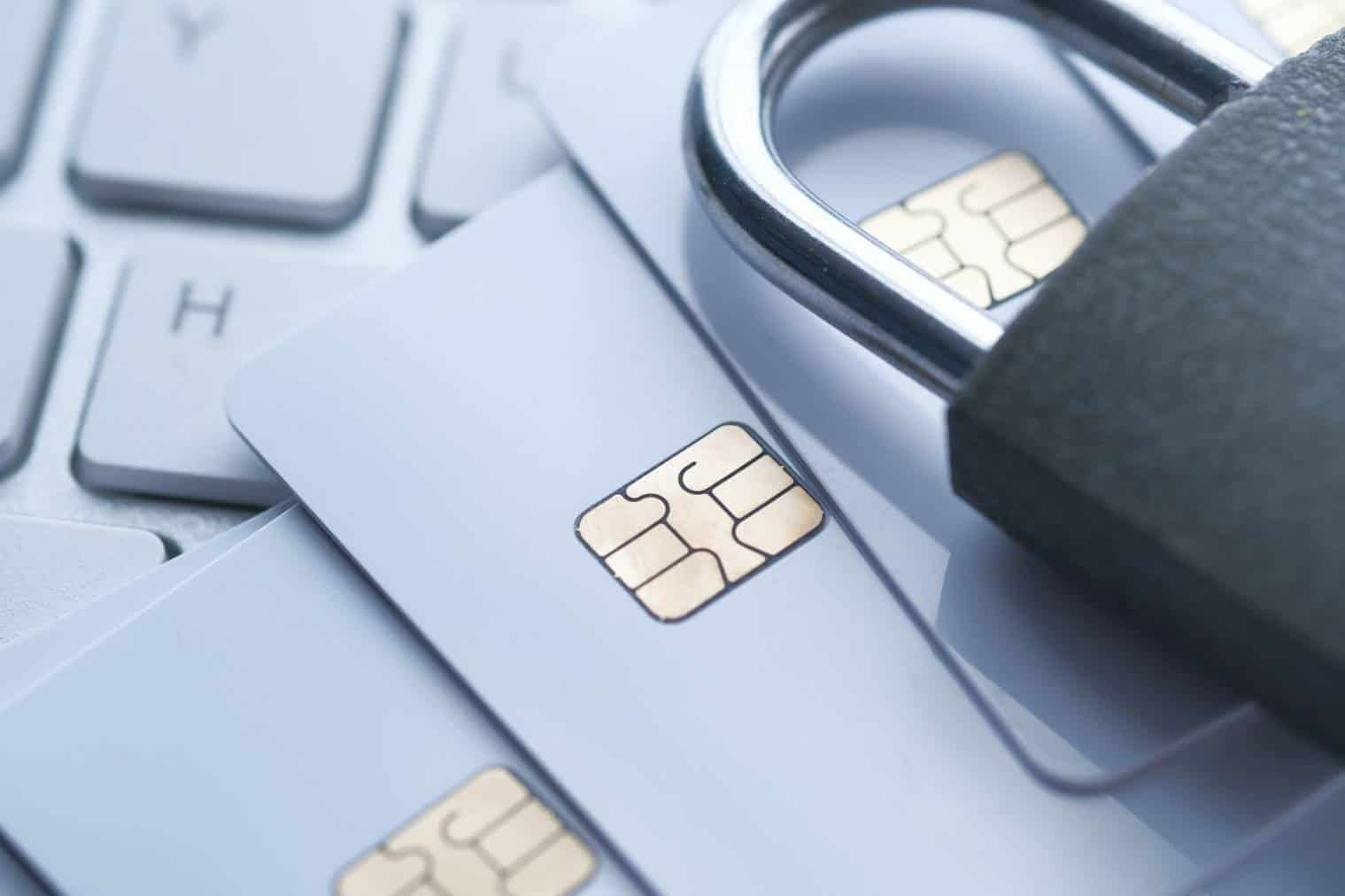 Thwarting payment and transfer fraud in companies