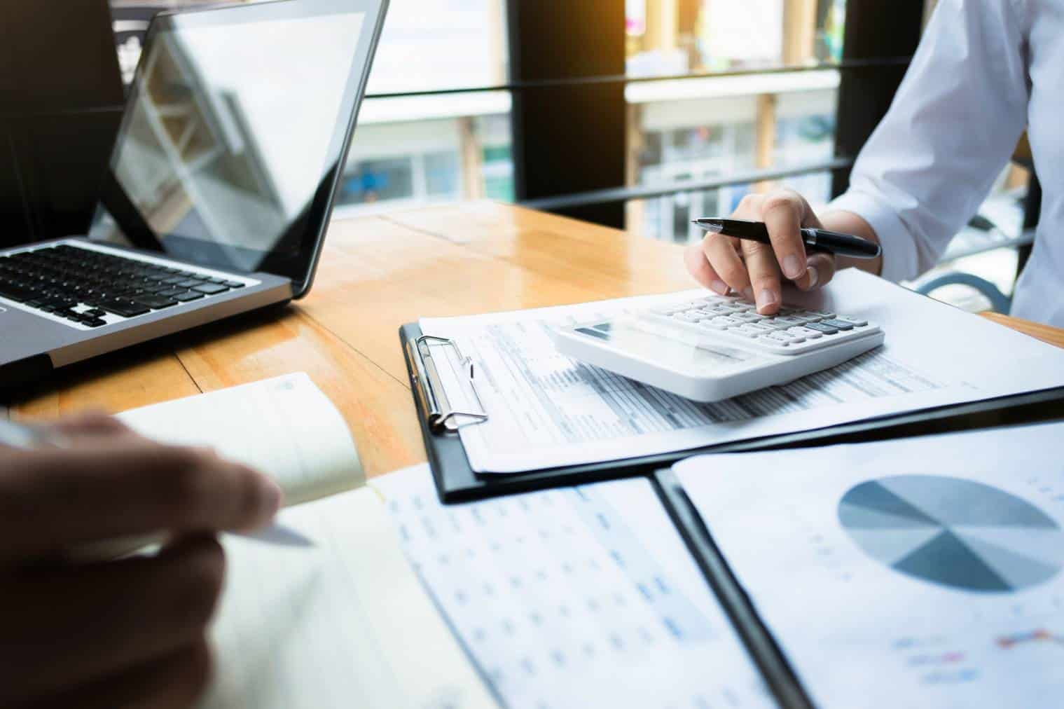 Corporate billing: the ultimate guide