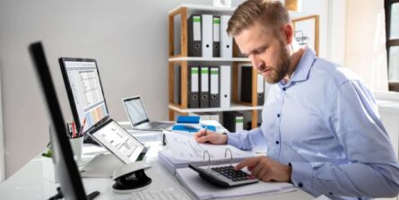 Invoicing: rules and mandatory mentions