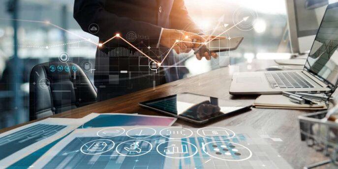 Request To Pay : paiement numérique en temps réel