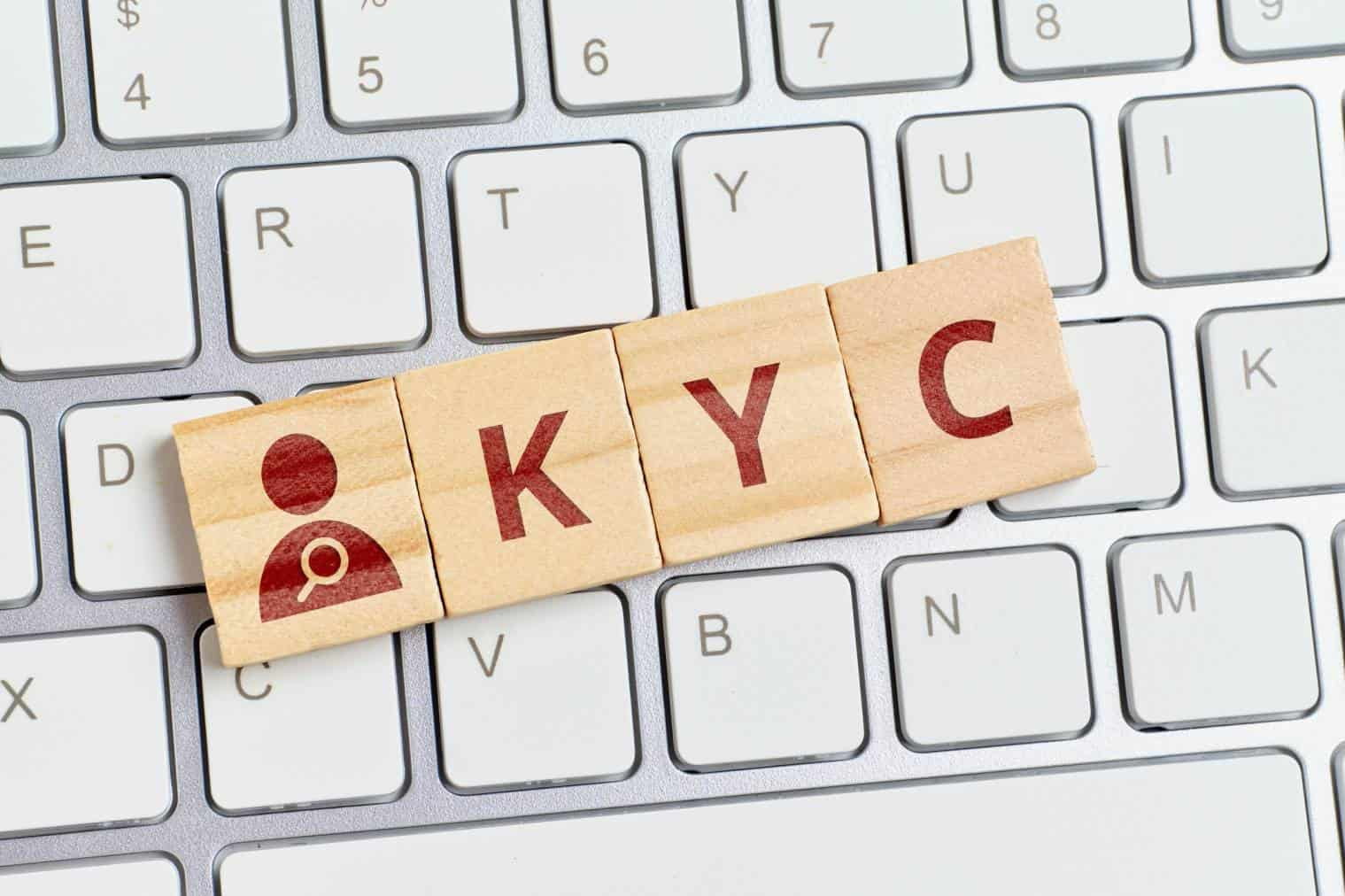 The importance of KYC for banks and companies